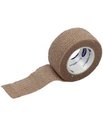 Co-Lastic LF Elastic Bandage