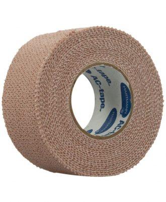 AC-Tape Elastic Adhesive Tape