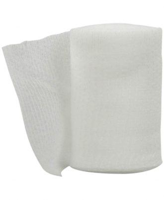Conco Conforming Stretch Bandage, Sterile