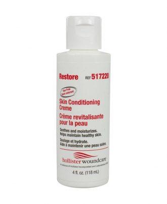 Restore Skin Conditioning Cream