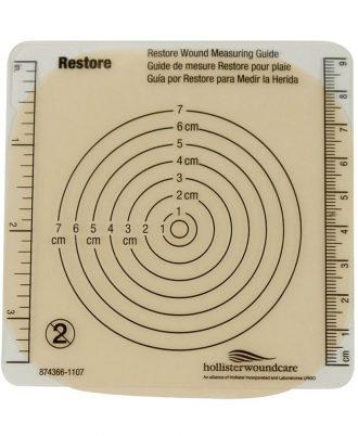 Restore Extra Thin Hydrocolloid
