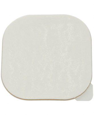 Restore Hydrocolloid with Foam Backing