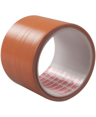 Hy-Tape Single Roll