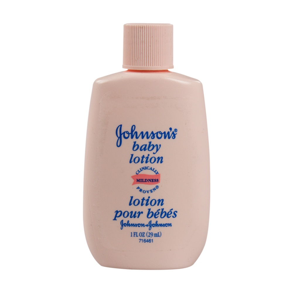 Buy Johnson Johnson Baby Lotion At Medical Monks