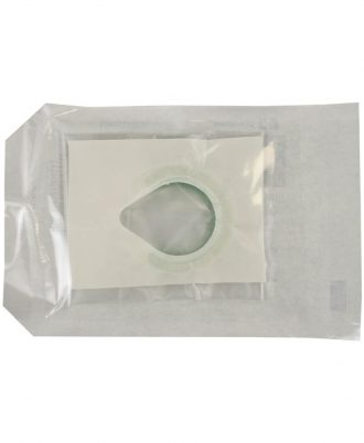 Dover Sterile Pediatric Urine Specimen Collector