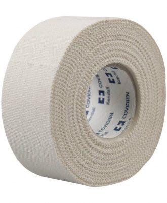 Kendall Standard Porous Tape