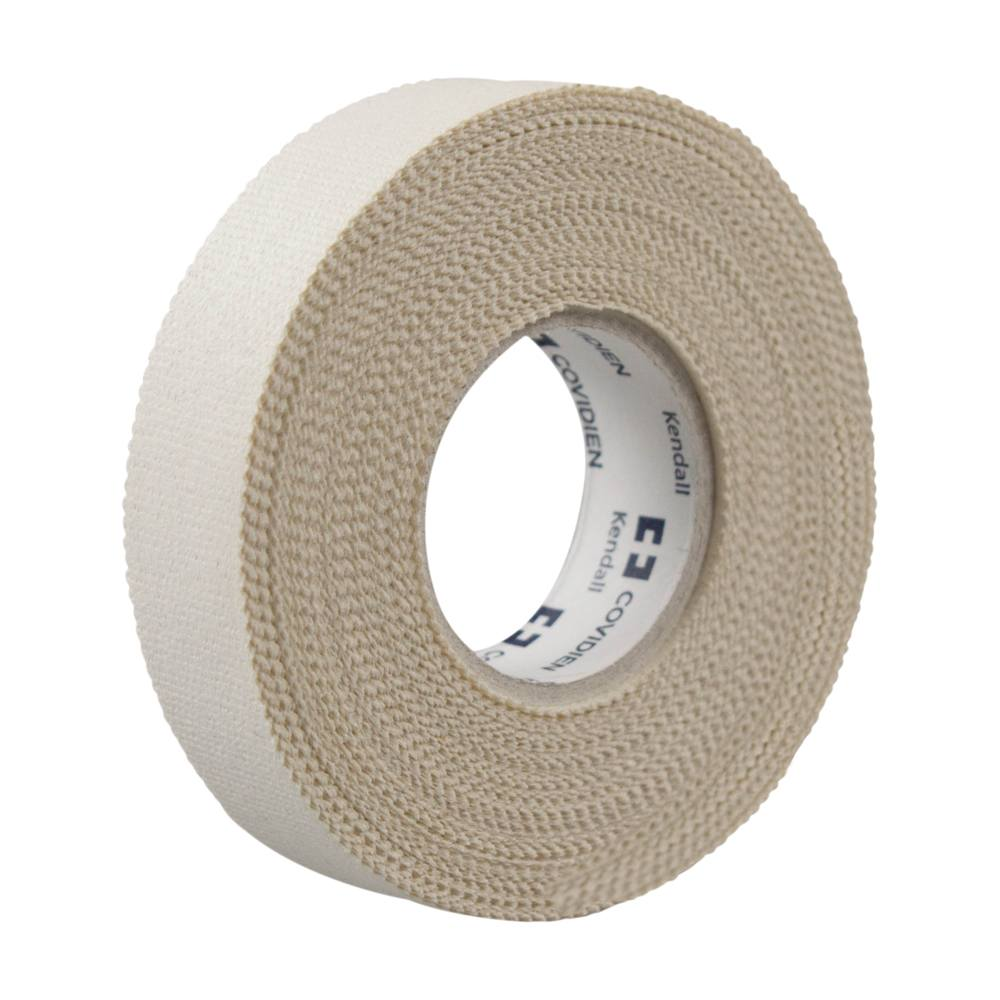 Kendall Waterproof Tape | Medical Monks
