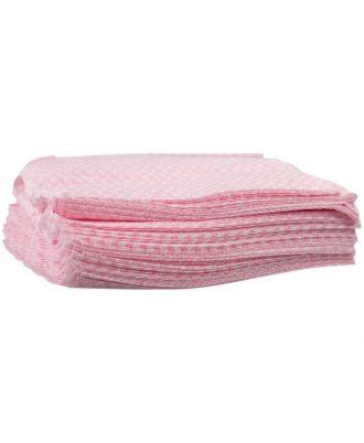 Kendall Versalon Washcloth
