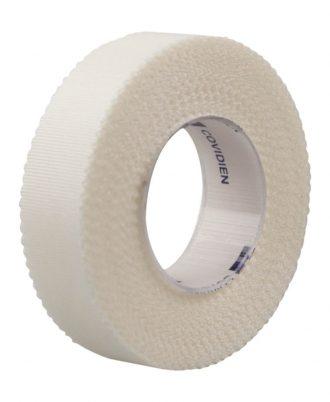 Curasilk Hypoallergenic Silk Tape
