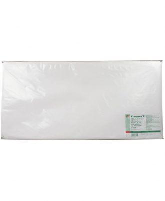 Komprex II Foam Sheet