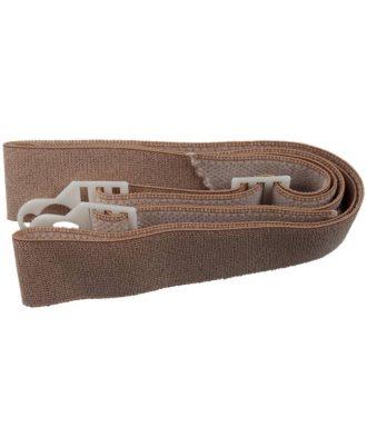 Marlen Adult Elastic Appliance Belt