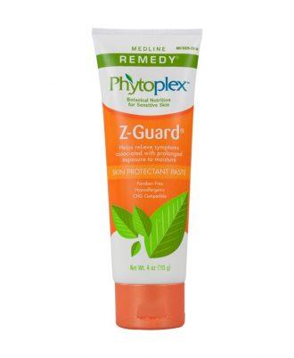 Remedy Phytoplex Z-Guard Skin Protectant Paste
