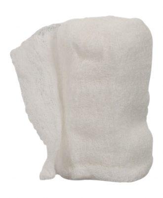 Bulkee II Sterile Cotton Gauze Bandages