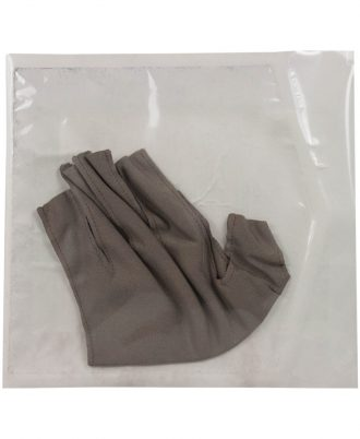 SilverSeal Acute Burn Glove