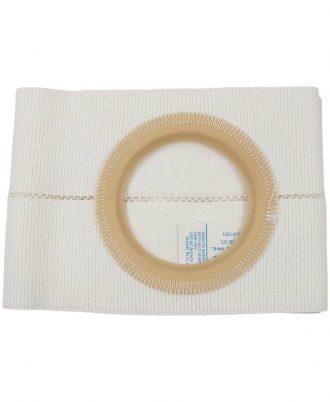 Nu-Form Support Belt