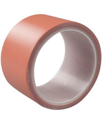 Perma-Type Pink Tape