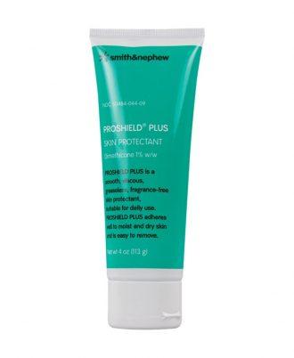 Proshield Plus Skin Protectant