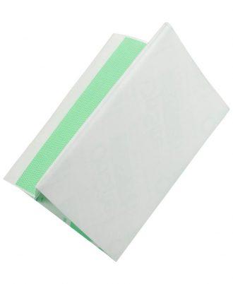 OPSITE Films Transparent Adhesive Film Dressing