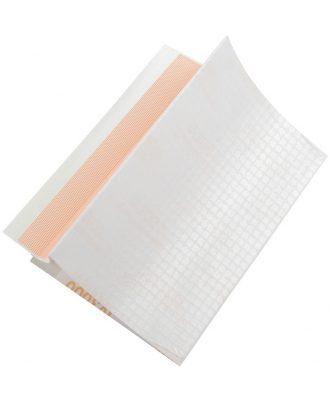 IV3000 Transparent Adhesive Film Dressing