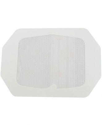 IV3000 Frame Delivery Transparent Adhesive Film Dressing