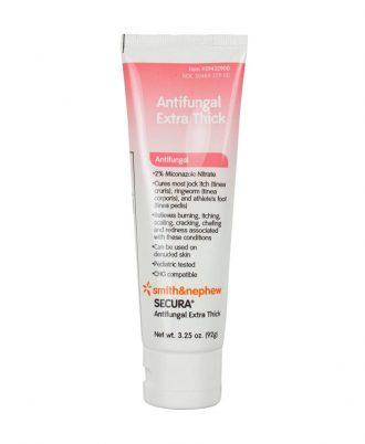 Secura Antifungal Cream