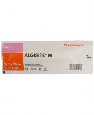 Algisite Alginate Rope