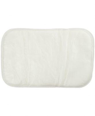EXU-DRY Absorbent Receiving Blanket/Dressing