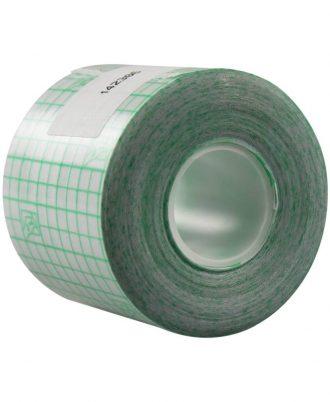 OPSITE FLEXIFIX Transparent Film Roll