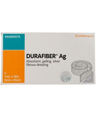 Durafiber AG Alginate Rope